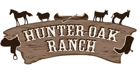 Hunter Oak Ranch